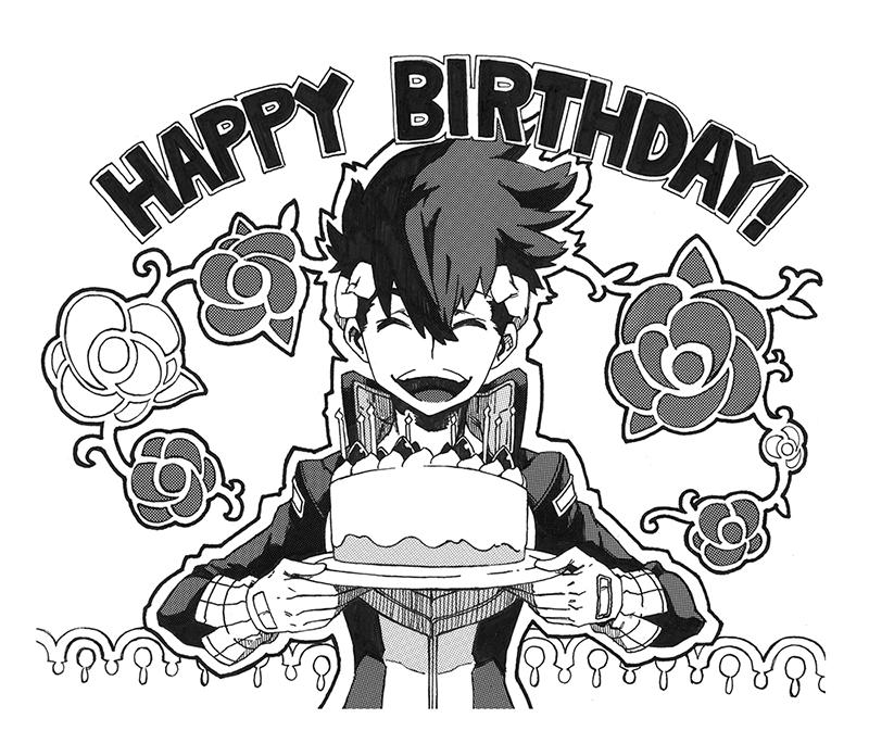 birthday_Σ_001