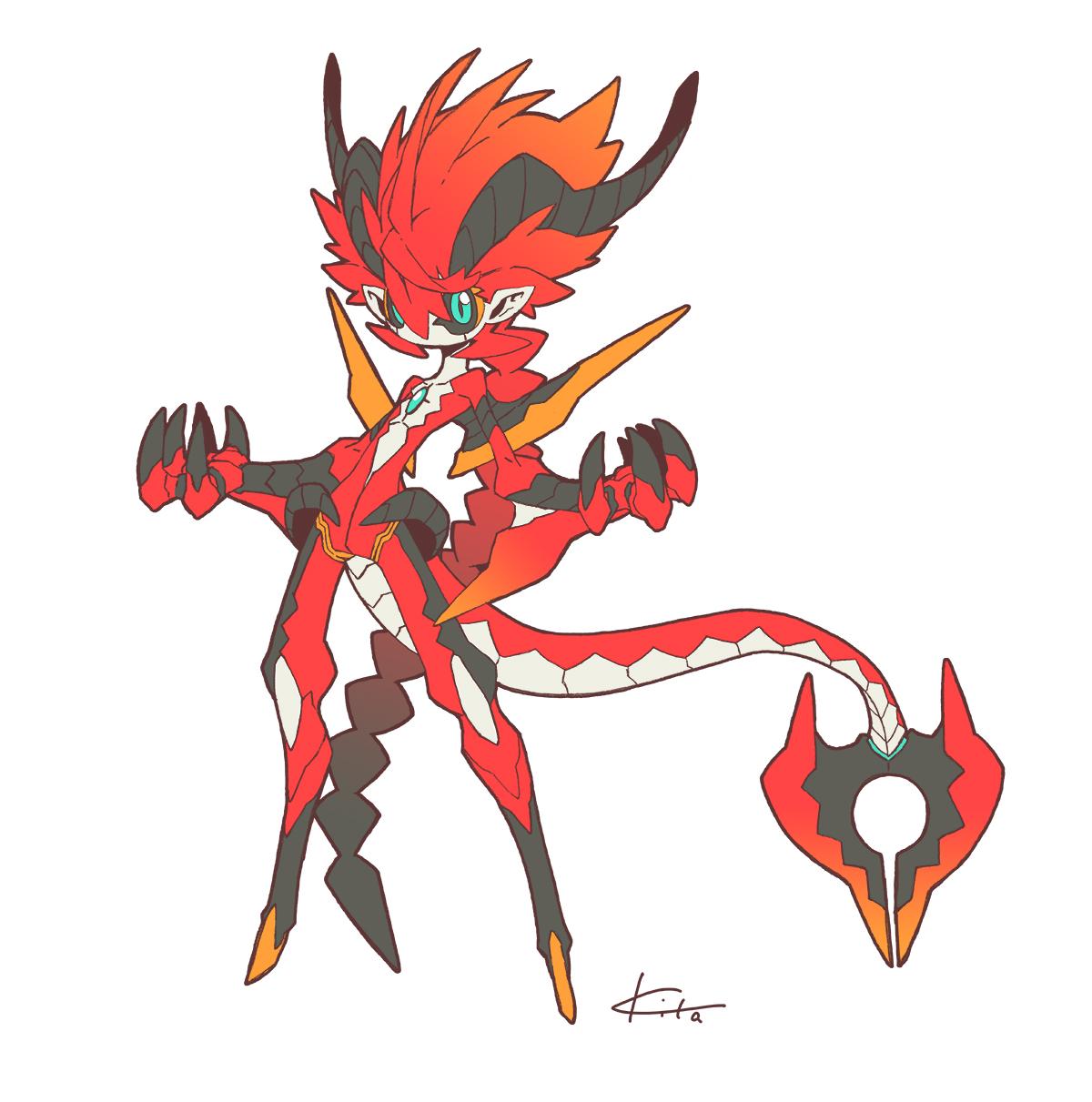 dragon_type_002