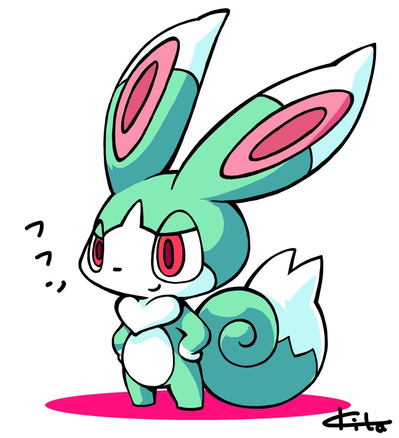 kawaii_001