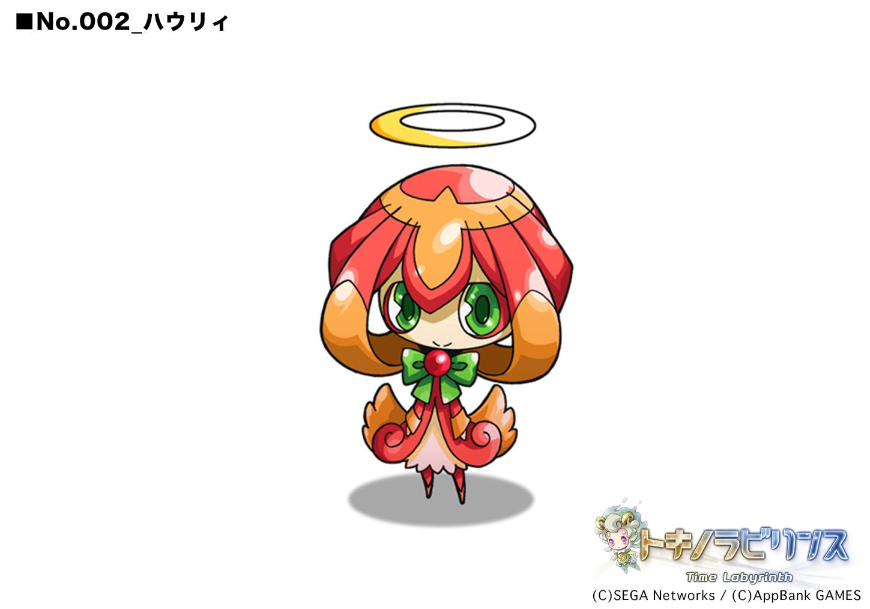 tokirabi_f3_a_02