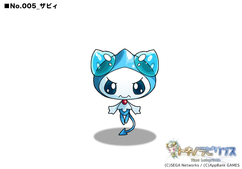 tokirabi_f3_a_05